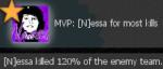Nessa720