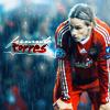 >>' Ronaldo98`