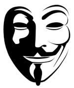 Anonymous1312
