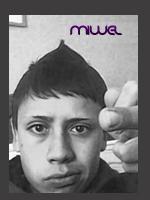 MiWeL~