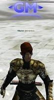 [SGA]Altahir