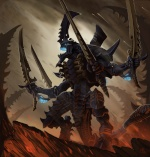 dragonscul