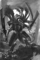 Le Maitre des essaims