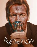 Redexion