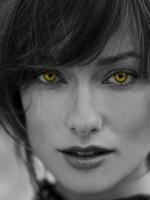 Esmeralda Bright