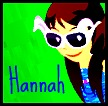 HannahLoveable