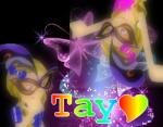 xTayIsh-Cool<3