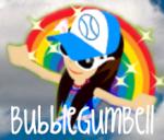 BubbleGumBell