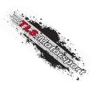 Sam@TLS-motorsport