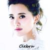Clebru