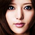 kirei_ayumi