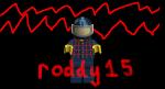 roddy15