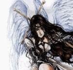 Android aplications Angel-10