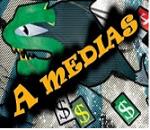 amediasptc