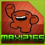 maxi2165