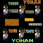 yohan-76