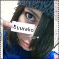 Buurako