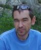 Nicolas Dutot