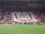 Anfield4ever