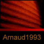 Arnaud1993