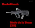 dark-bleach