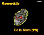 Green-Ade