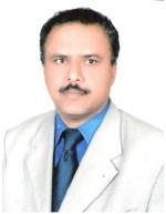 د.عبده الحميري