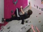 jean climb