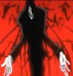 Hearts-Reaper