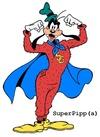 superpipp(a)