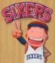 sixers85