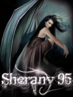 sherany95