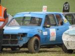 autocross28
