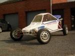 titeuf racing