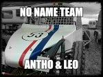vermeir/no name team/