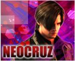 Neocruz