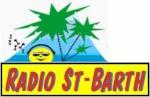 Radio Saint Barth