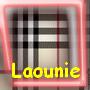 Laounie