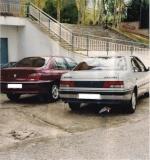 cudeiro1993