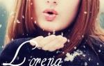 Loreochoa