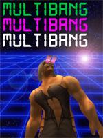 Multibang