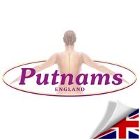 Putnams
