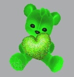 key_lime_teddy