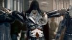 Dark- MasterAssassin-Ezio