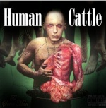 Human Cattle