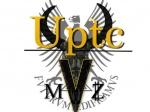 UPTC-RICARDO_MONROY