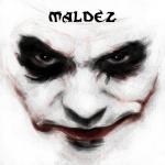 maldez007