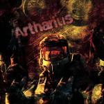 Artharius