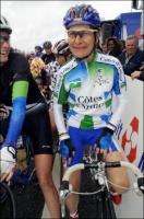 Jany Longo