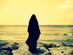 Umm Yahyia Al'Magribiya